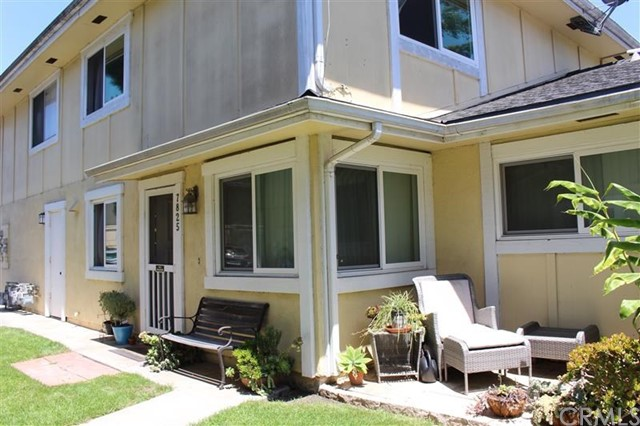 7825 Arbor Circle 99B , CA 92647 is listed for sale as MLS Listing OC18140902