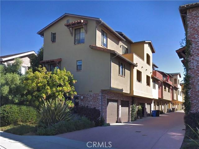 248 N 14th Street, Grover Beach CA: http://media.crmls.org/medias/90d0c0d4-a24b-4170-96b6-61f3a2ec2a9e.jpg