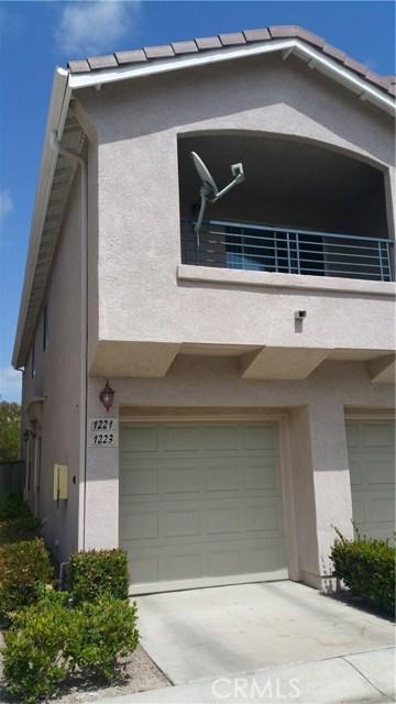 1221 Gonzales Way Chula Vista, CA 91910 - MLS #: PW18108195