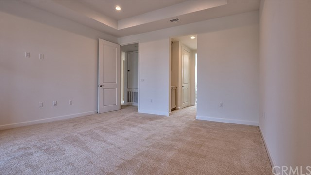 185 Follyhatch, Irvine, CA 92618 Photo 13
