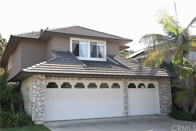 , CA  is listed for sale as MLS Listing OC17214828