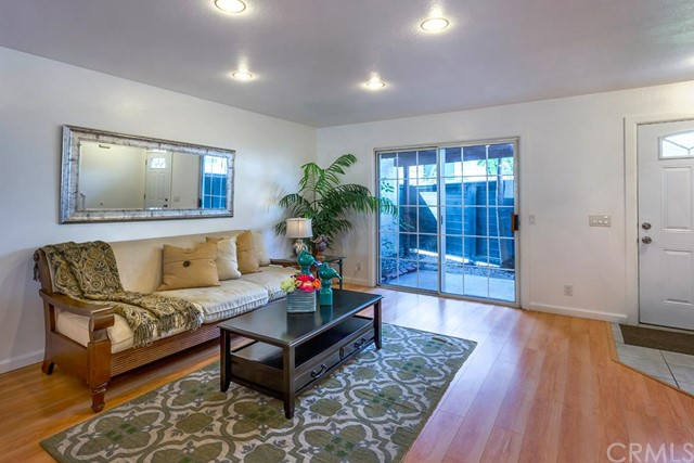 Single Family Home for Rent at 8109 Fletcher St Buena Park, California 90621 United States
