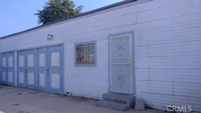 9518 Bandera Street Los Angeles, CA 90002 - MLS #: IV18281622