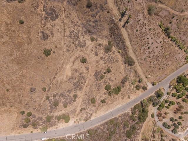 0 Terreno, Temecula, CA  Photo 31