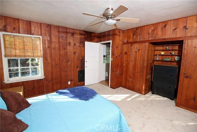 139 S Sparks Street Burbank, CA 91506 - MLS #: BB17135296