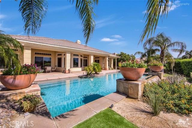 5 Via Bella, Rancho Mirage CA: http://media.crmls.org/medias/90daf7ff-6af4-4b75-8d07-4f23f1039955.jpg