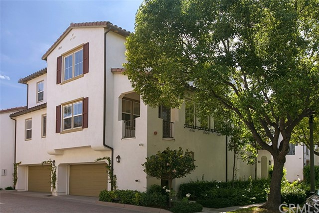 43 Olivehurst, Irvine, CA 92602 Photo