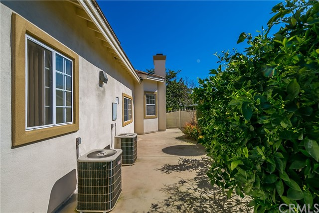 1519 S 8th Avenue Arcadia, CA 91006 - MLS #: AR17128905