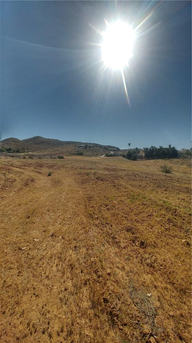 27815 Goetz Road, Menifee CA: http://media.crmls.org/medias/90dd0485-536e-4bef-abf9-f9e517cd0ef3.jpg