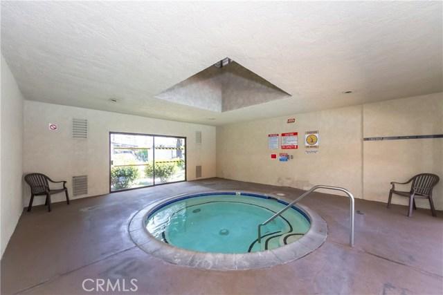 3595 Santa Fe Av, Long Beach, CA 90810 Photo 37