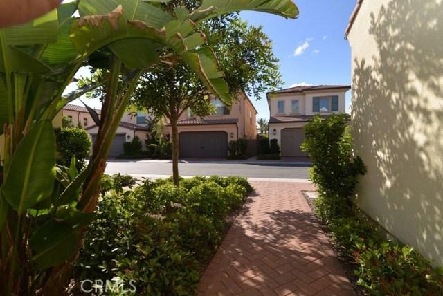 106 Windham, Irvine, CA 92620 Photo 1