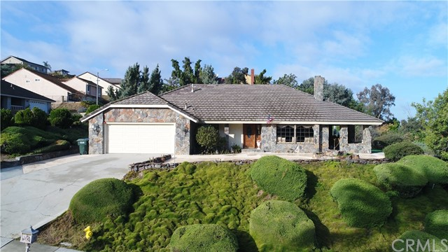 , CA  is listed for sale as MLS Listing DW18012627