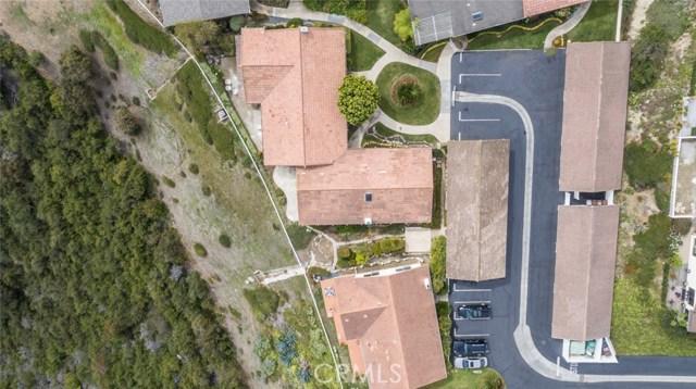 31416 Flying Cloud Drive Laguna Niguel, CA 92677 - MLS #: PW18064192