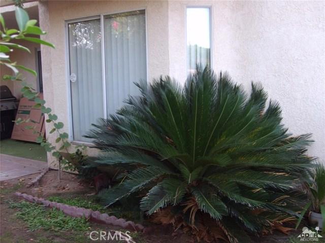30600 Avenida Juarez Cathedral City, CA 92234 - MLS #: 217033682DA