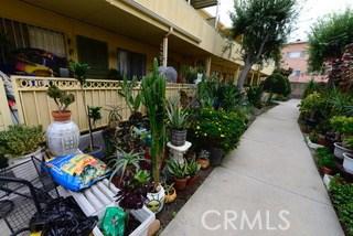 4060 Ursula Av, Los Angeles, CA 90008 Photo 4
