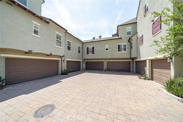 669 S Melrose St, Anaheim, CA 92805 Photo 22