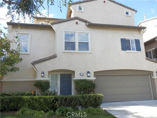 Condominium for Rent at 3 Sassafras Irvine, California 92618 United States