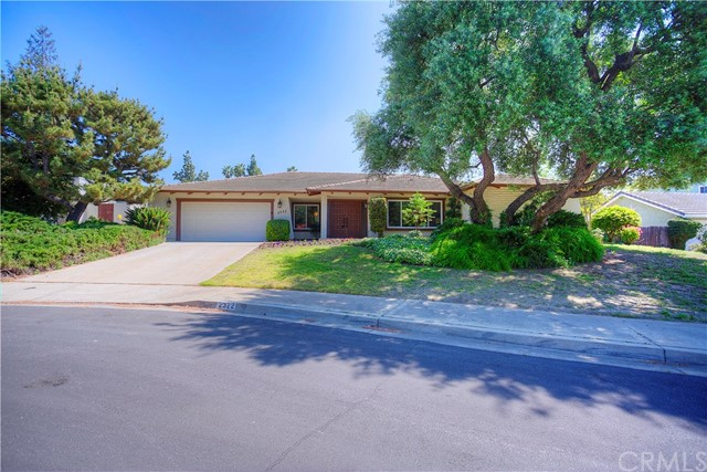 2322 Siena Court Claremont, CA 91711 is listed for sale as MLS Listing CV17064334