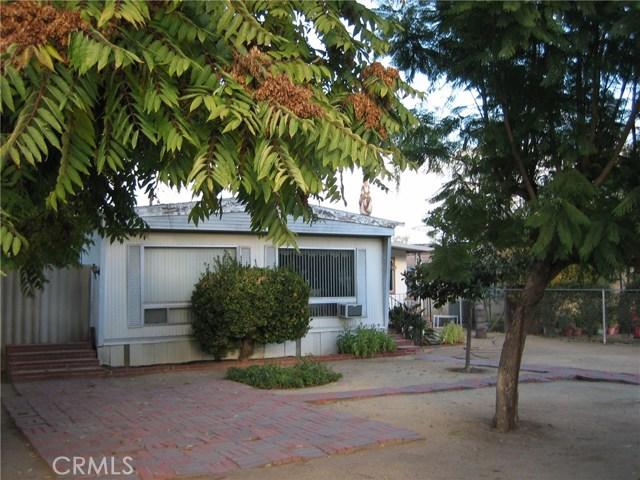 21350 DARBY STREET, WILDOMAR, CA 92595  Photo 2