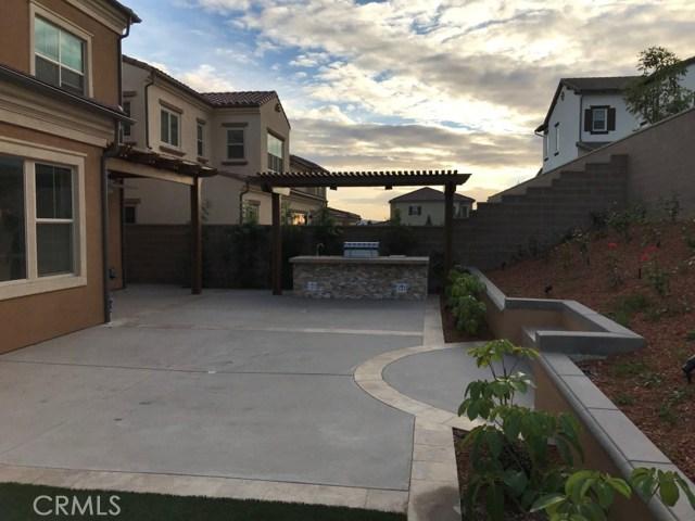 105 Ovation, Irvine, CA 92620 Photo 10
