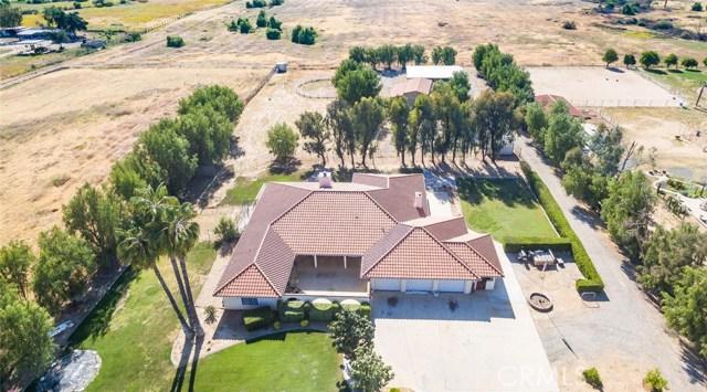 22681 Rolling Meadows Drive, Lake Mathews, CA 92570