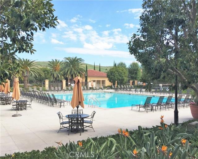 102 Bianco, Irvine, CA 92618 Photo 34