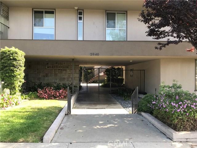 2940 W Carson St 234, Torrance, CA 90503