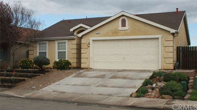 Detail Gallery Image 1 of 1 For 2376 N Drake Ave, Merced,  CA 95348 - 3 Beds   2 Baths