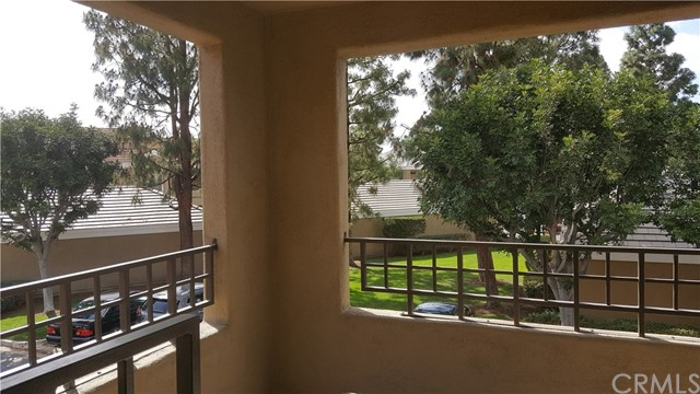 70 Vassar Aisle, Irvine, CA 92612 Photo 29
