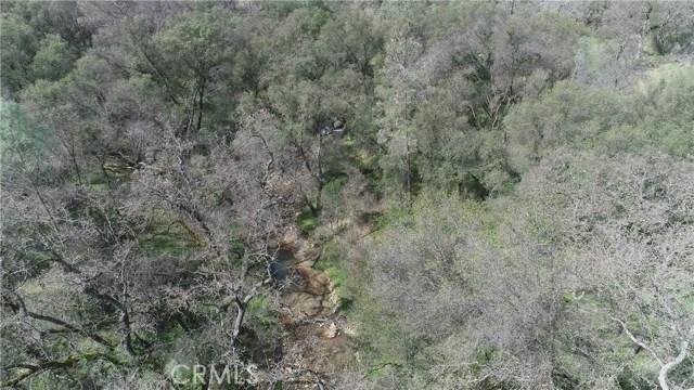 161 Guadalupe Creek Road, Mariposa CA: http://media.crmls.org/medias/90f0b9d6-0036-47e1-b0ae-65b2fbf08f57.jpg