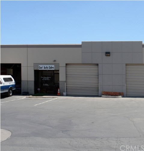 , CA  is listed for sale as MLS Listing WS18092068