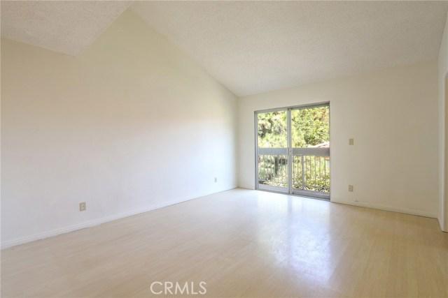 444 S Garfield Avenue, Monterey Park CA: http://media.crmls.org/medias/90f63d44-4916-44cd-a1aa-35c66148e098.jpg