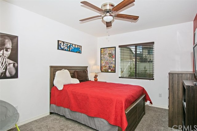 3777 Rosena Ranch Road,San Bernardino,CA 92407, USA