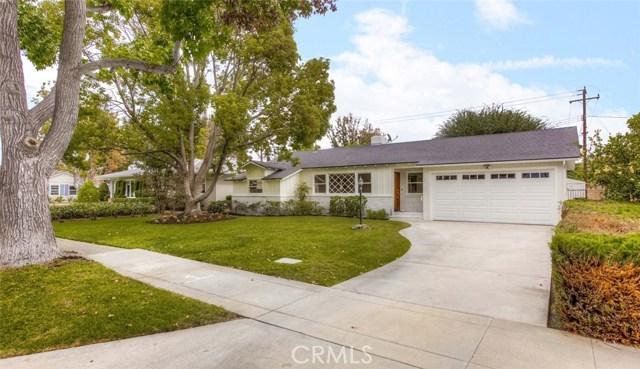 227 California Street, Orange, CA, 92866