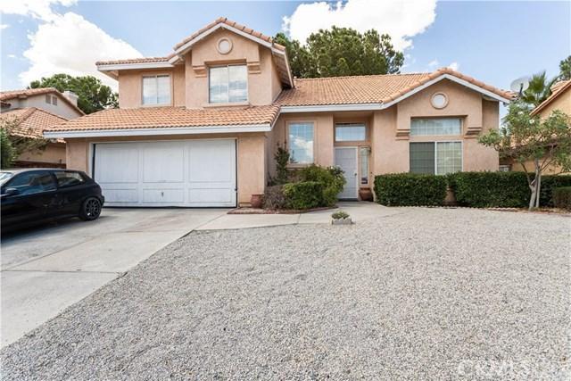 14734 Santa Fe ,Victorville,CA 92392, USA