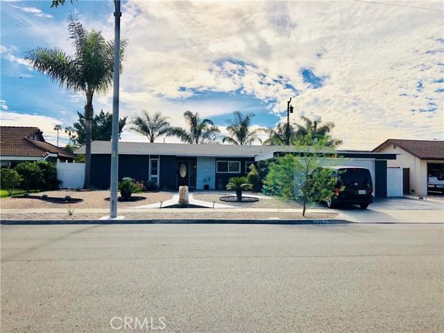 957 Magellan Street  Costa Mesa CA 92626