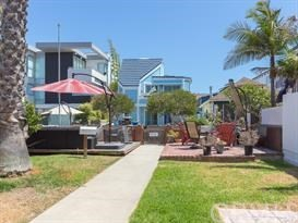47 6th (aka 42 7th Court) St, Hermosa Beach, CA 90254 photo 5