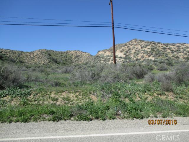 0 Sage Road, Aguanga CA: http://media.crmls.org/medias/90fb28c5-f280-48fa-b80c-565070f6c2d1.jpg