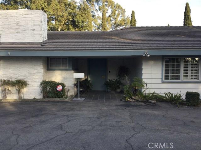 1812 Ladera Vista Dr, Fullerton, CA 92831 Photo