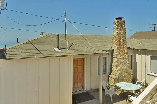 950 Saint Mary Avenue, Cayucos, CA 93430
