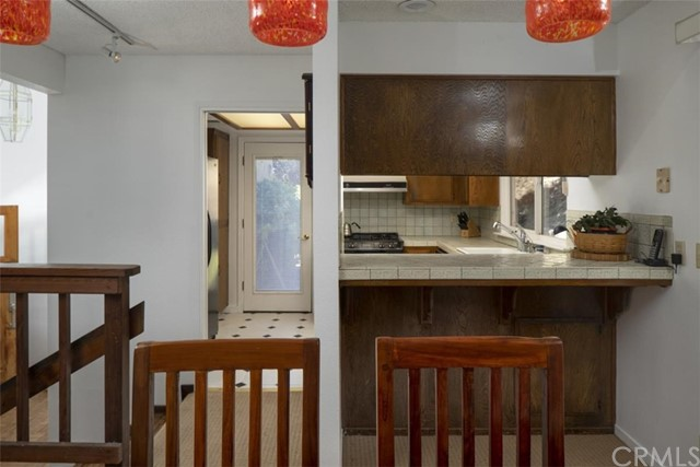 7460 Castano Avenue Atascadero, CA 93422 - MLS #: SP18136013