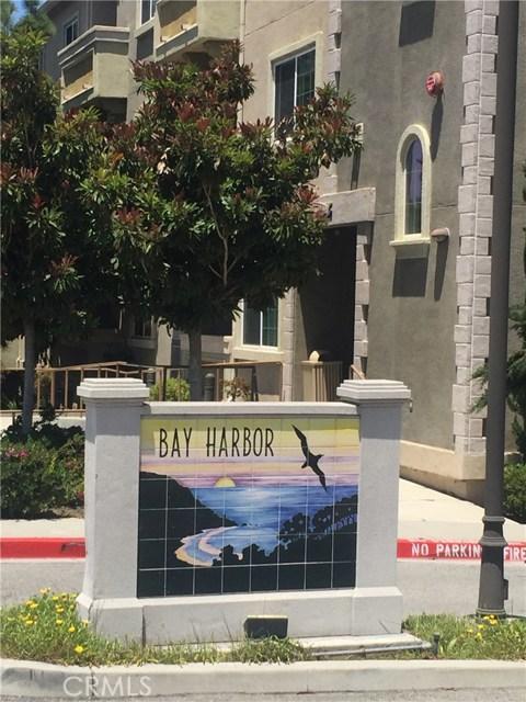 1437 Lomita Boulevard # 123 Harbor City, CA 90710 - MLS #: PV17138142
