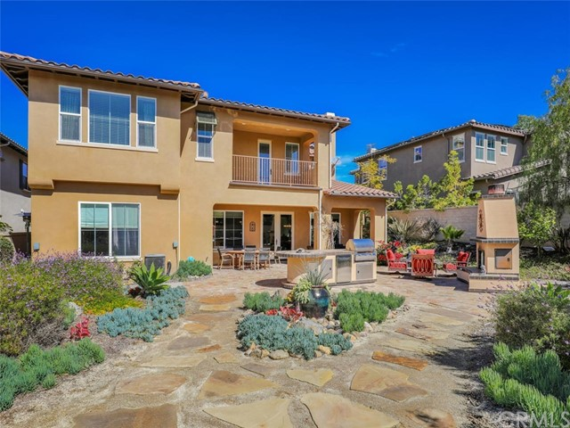 Photo of 34 Calle Loyola, San Clemente, CA 92673