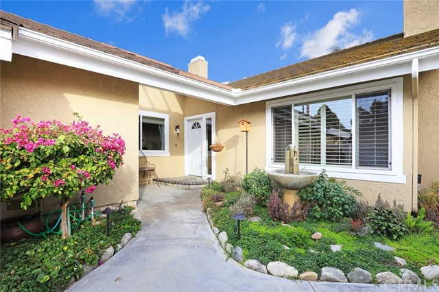 17 Windsong, Irvine, CA 92614 Photo 1