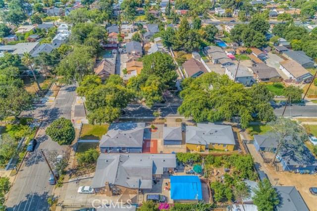 1570 Mentone Ave, Pasadena, CA 91103 Photo