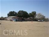 13109 Mojave / Smoke Tree Street, Victorville CA: http://media.crmls.org/medias/910191b6-dcd2-434f-90e8-4faed9147f6f.jpg