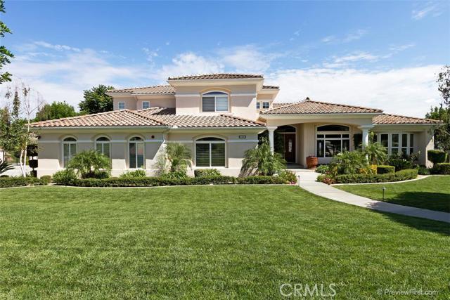 Real Estate for Sale, ListingId: 34938956, Riverside,CA92506