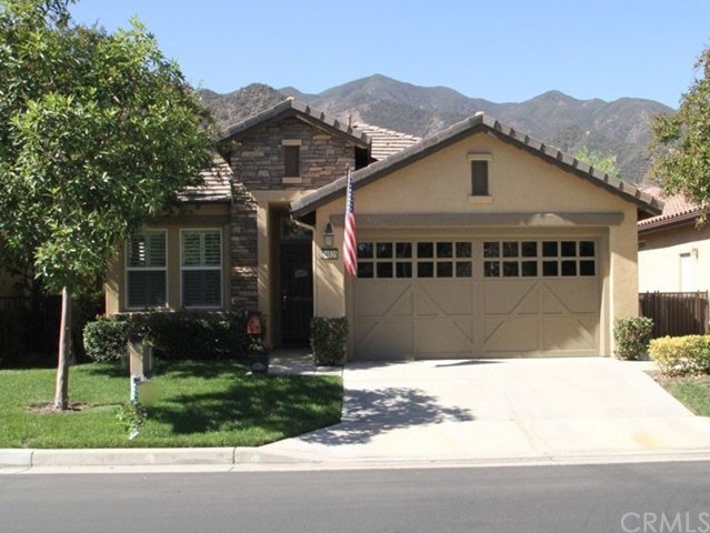 24635 Lowe Drive, Corona, CA 92883