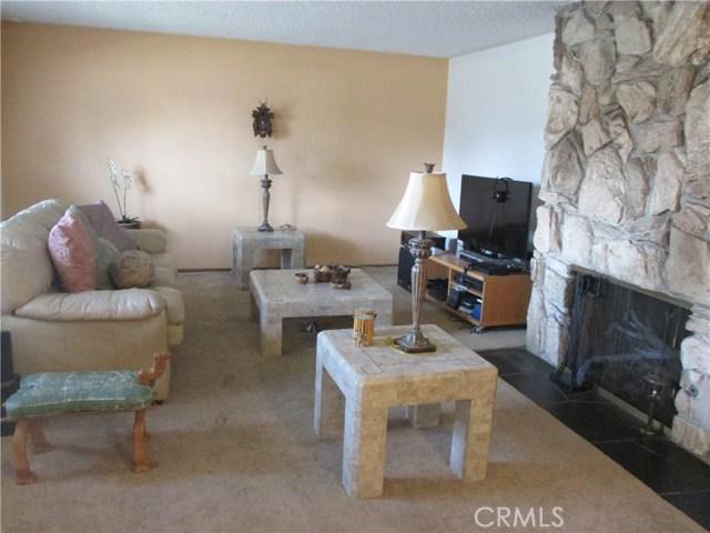 329 E Home Street Rialto, CA 92376 - MLS #: IV17144414
