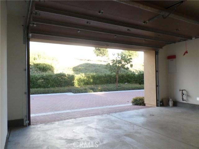 111 Bianco, Irvine, CA 92618 Photo 54